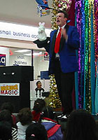 Magic Club for Magicians in Auckland New Zealand